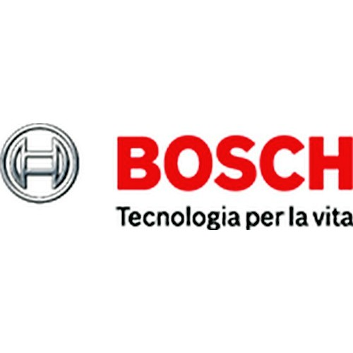Punta Sds Plus  9X100x160 Bosch